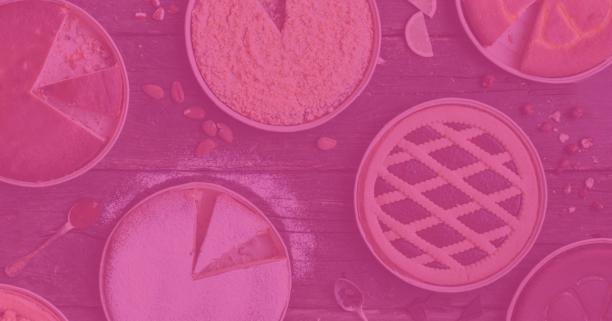 Fatti tentare dai nostri prodotti – Gustati la patti giornata