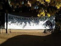 Viaggiando tra i ricordi di Bonorong Park