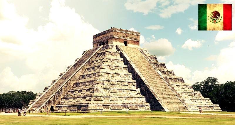 """Colazione in Messico con """"Sentieri del Mondo Onlus"""""""