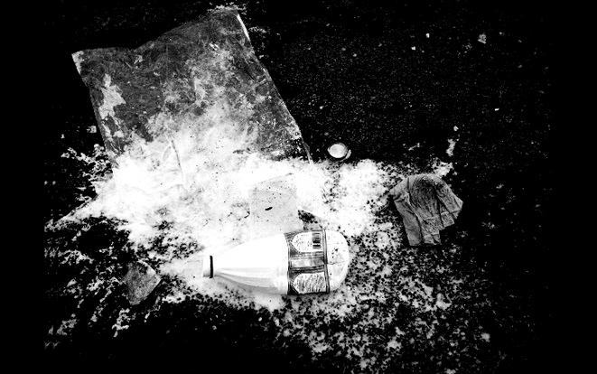 Scarti di cibo, cibo di scarto: a Genova la mostra che sensibilizza contro gli sprechi