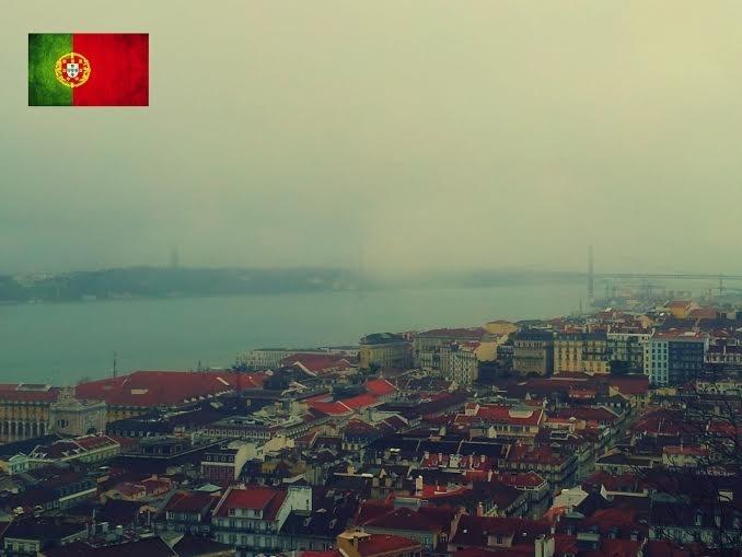 """Portogallo: la tradizione che diventa """"presente"""""""
