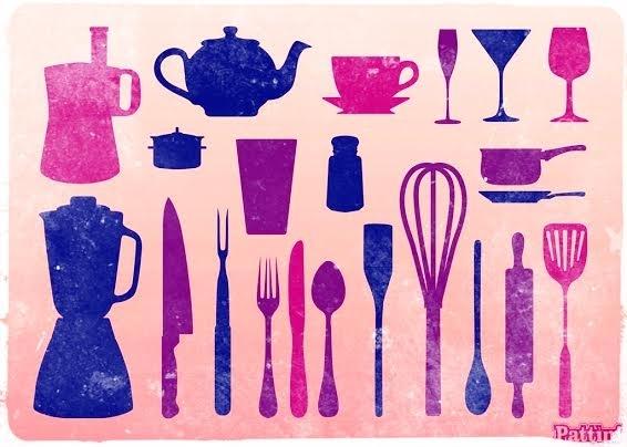 Ciambelline fritte a colazione e la riscoperta di antichi sapori