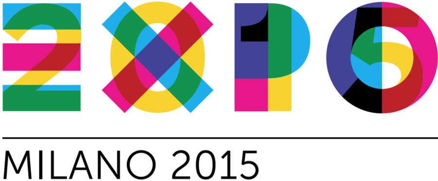 Expo 2015: il giro del mondo in una giornata!