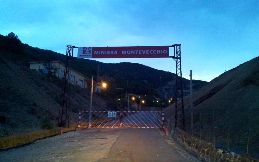 Colazione a Montevecchio: una miniera di ricordi!
