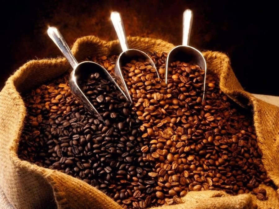 Il caffè: dallo Yemen a Voltaire, passando per Istanbul