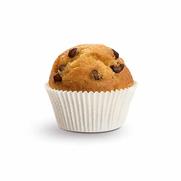muffin-cioccolato