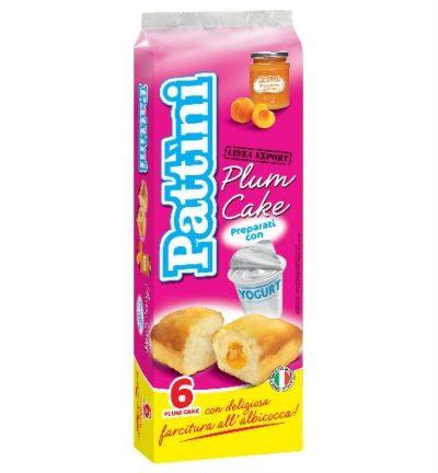 plum-cake-albicocche-1