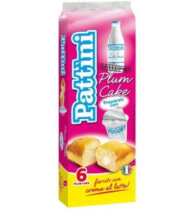 plum-cake-crema-al-latte