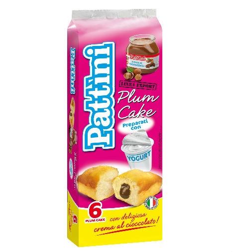 plum-cake-crema-cioccolato