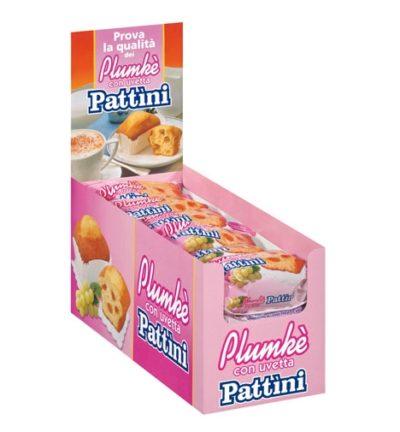 plum-cake-uvetta