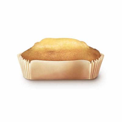 plumcake-classico