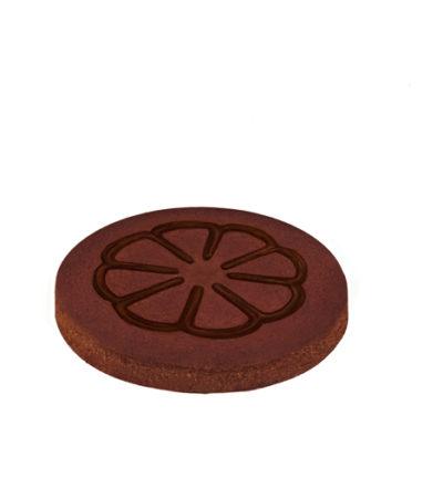 Torta-Cioccolato_intera2