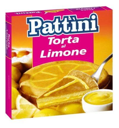 torta-crema-al-limone
