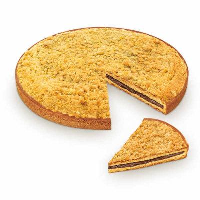 torta-croccante-cioccolato