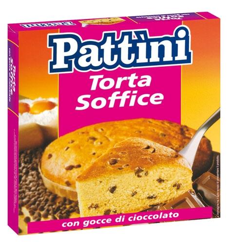 torta-soffice