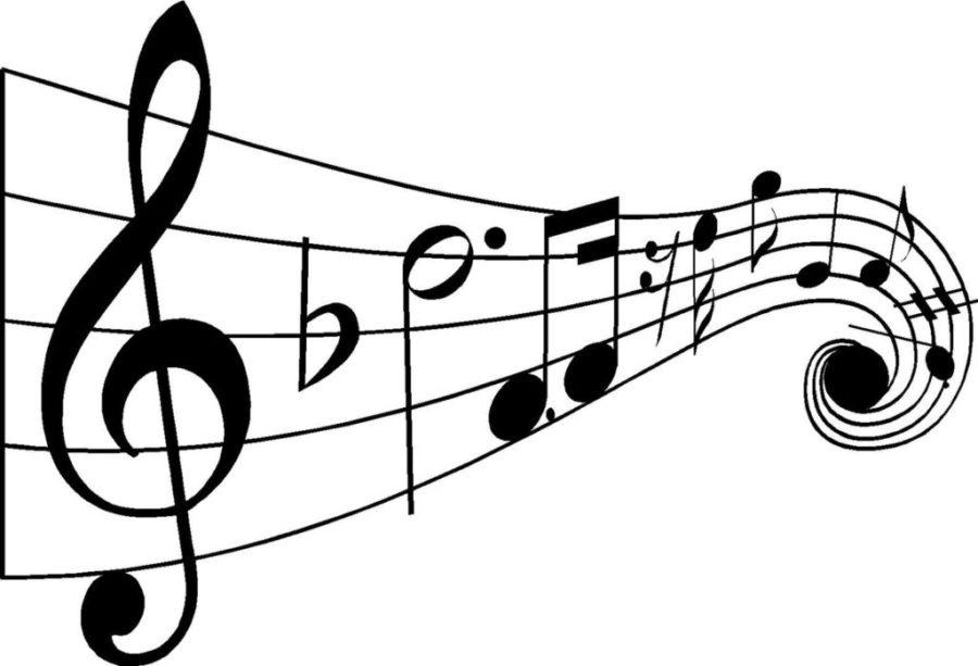 Giocare con la musica