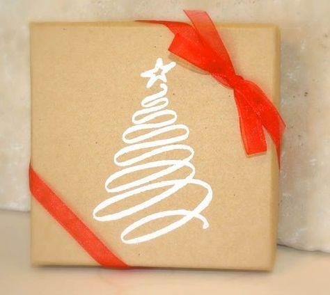 Pensando al Natale: spunti per progetti fai da te