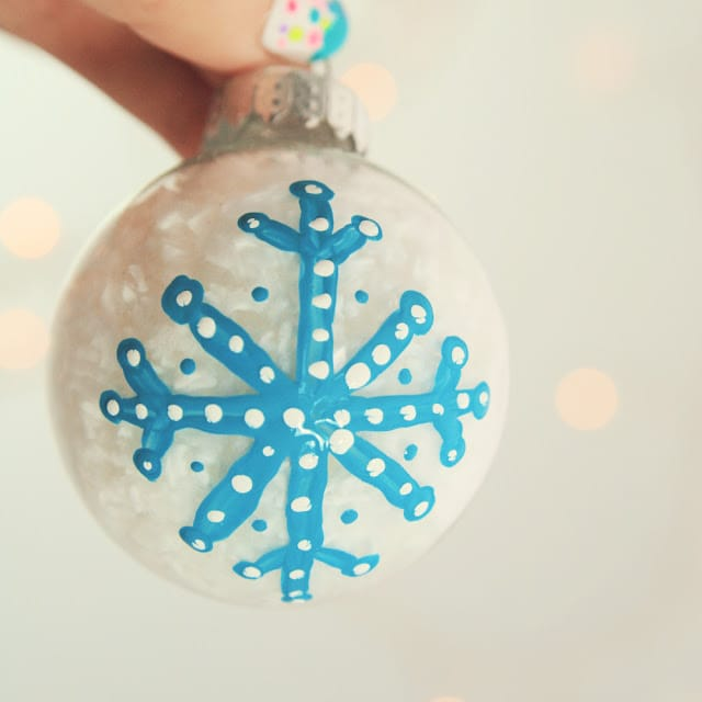 A Natale un mondo di giochi: dalle decorazioni fai da te ai divertimenti per i più piccoli