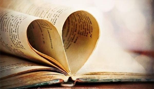 Un aiuto per la lettura: il segnariga