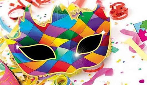 Maschere, scherzi e dolci: a Carnevale, tutto si può fare!